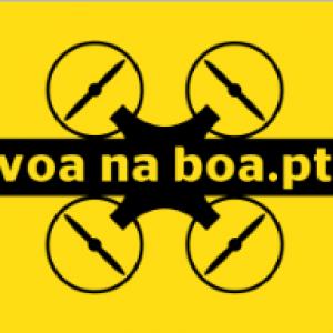 voanaboa1